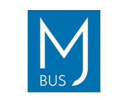 MJ Bus